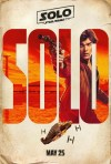 """Trailer do Dia"" SOLO: A STAR WARS STORY"