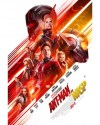 """Trailer do Dia"" ANT-MAN ANT THE WASP"