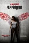 """""""Trailer do Dia"""" PEPPERMINT"""