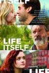 """""""Trailer do Dia"""" LIFE ITSELF"""