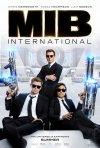 """Trailer do Dia"" MEN IN BLACK: INTERNATIONAL"