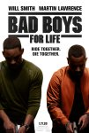 """Trailer do Dia"" BAD BOYS FOR LIFE"