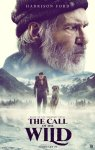 """Trailer do Dia"" THE CALL OF THE WILD"