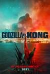 """""""Trailer do Dia"""" GODZILLA VS. KONG"""