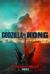"""Trailer do Dia"" GODZILLA VS. KONG"