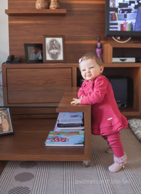 foto-bebe-caxias-do-sul-doce-vida-rafaela-romio-007