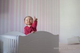 foto-bebe-caxias-do-sul-doce-vida-rafaela-romio-025