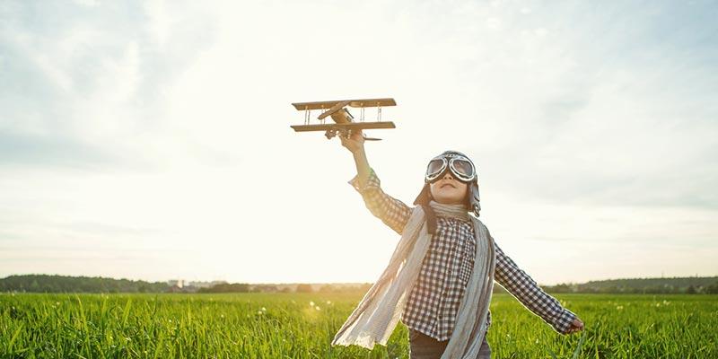 Happiness pilot