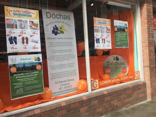 Guineys Window_R_World Autism Day 02.Apr.19