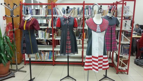 robes1mmv2