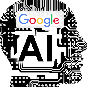 Google-Smart-Ads-AI