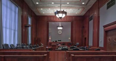Civil Litigation in Federal Court: Friend or Foe?