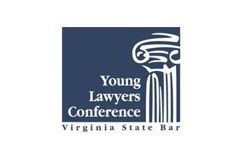 YLC's Juneteenth Statement