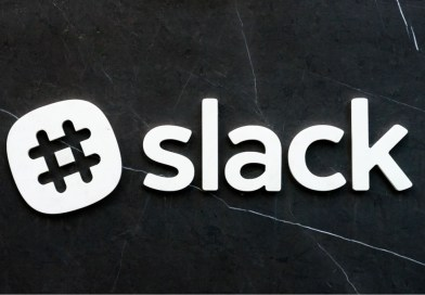"""Picking Up the Slack: Are """"Collaboration"""" Apps Safe for Legal Advice?"""