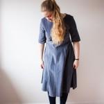 teachers dress manchester
