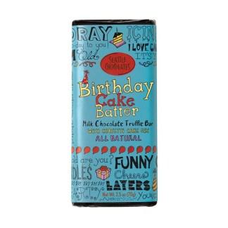 05 birthday