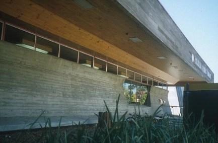 Taglietti_St.kilda_library