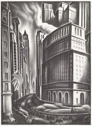 detail-urban-scene