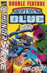 2847465-__addme___marvel_double_feature..._thunderstrike_code_blue_v9999__14___page_2