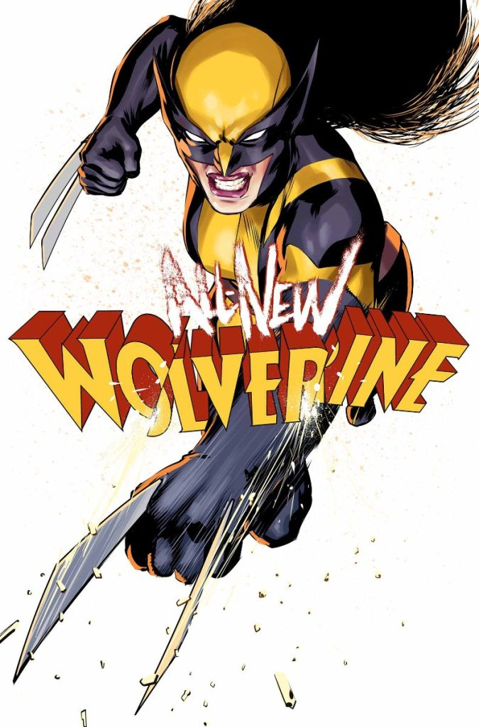 All-New_Wolverine_Vol_1_1_Lopez_Variant_Textless