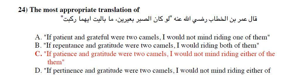 الترجمة الابداعية Creative Translation Pdf تحميل مجاني