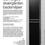 Bademiljoer Lima Badmiljo 120 Ekskl Handvaskarmatur Pdf Free Download