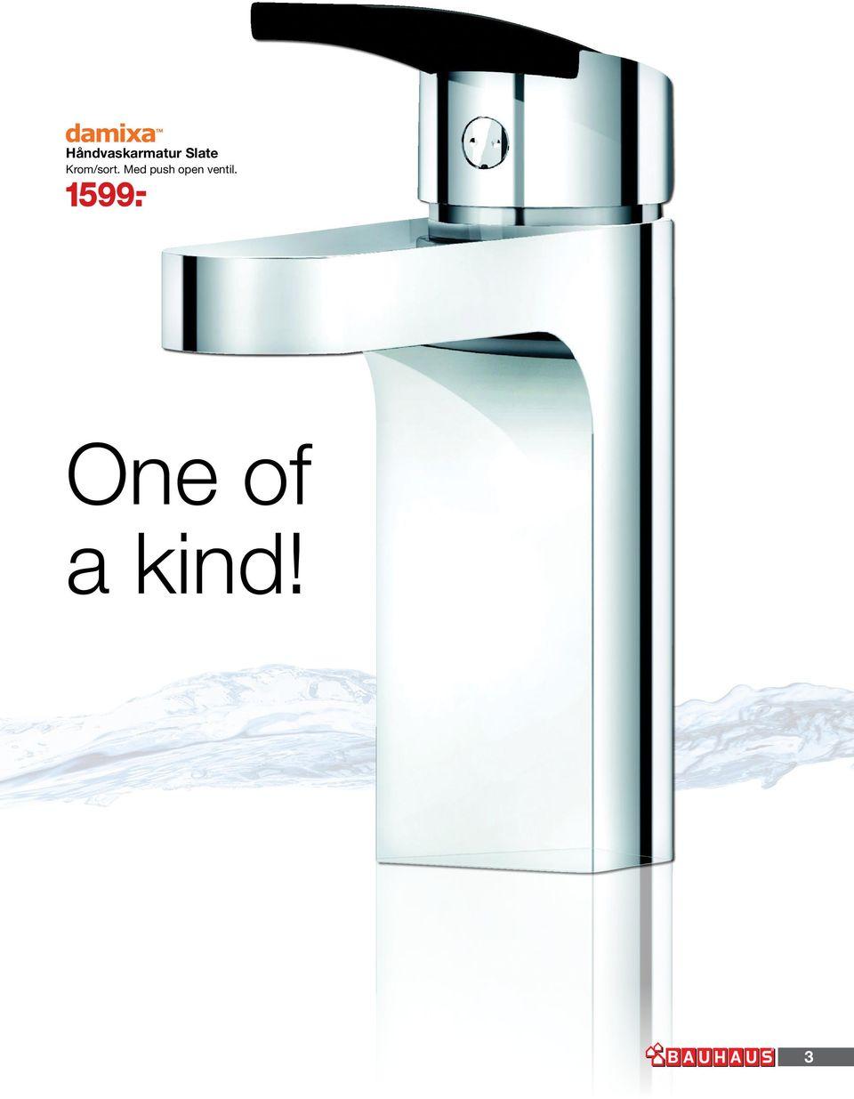 Handvask Kokkenarmaturer Pdf Free Download
