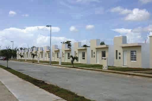 Resultado de imagen para Mazatlán viviendas en abandono
