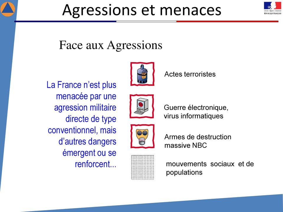 https://i1.wp.com/docplayer.fr/docs-images/42/12419114/images/page_14.jpg