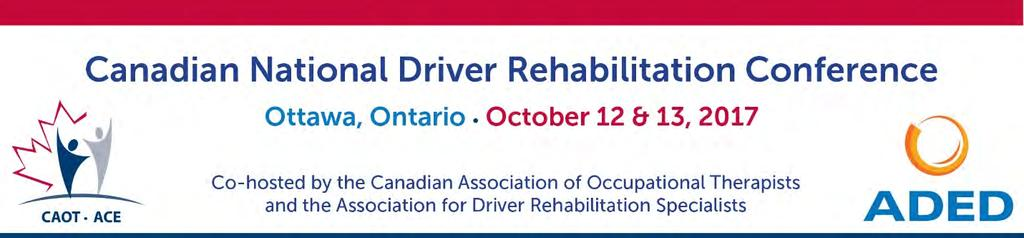 approach to improve behind the wheel performance psychotropic medications and functional driving assessments should clients