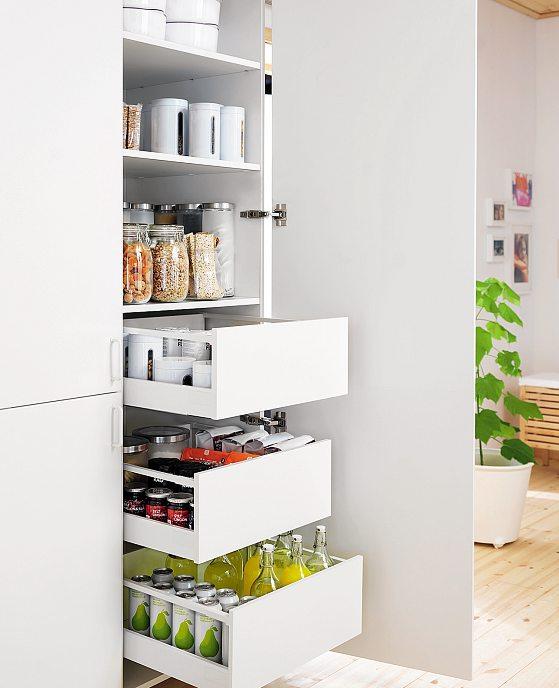 33 modelli di cucine ikea: Obiknoven Pravdopodoben Stolova Accessori Interni Mobili Cucina Uttercreatives Com