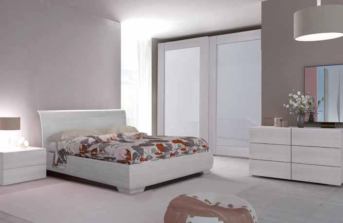 Di tuo figlio ed i nostri rivenditori ti daranno consigli utili su come organizzare gli arredi della sua camera da letto. Sme Camere Da Letto