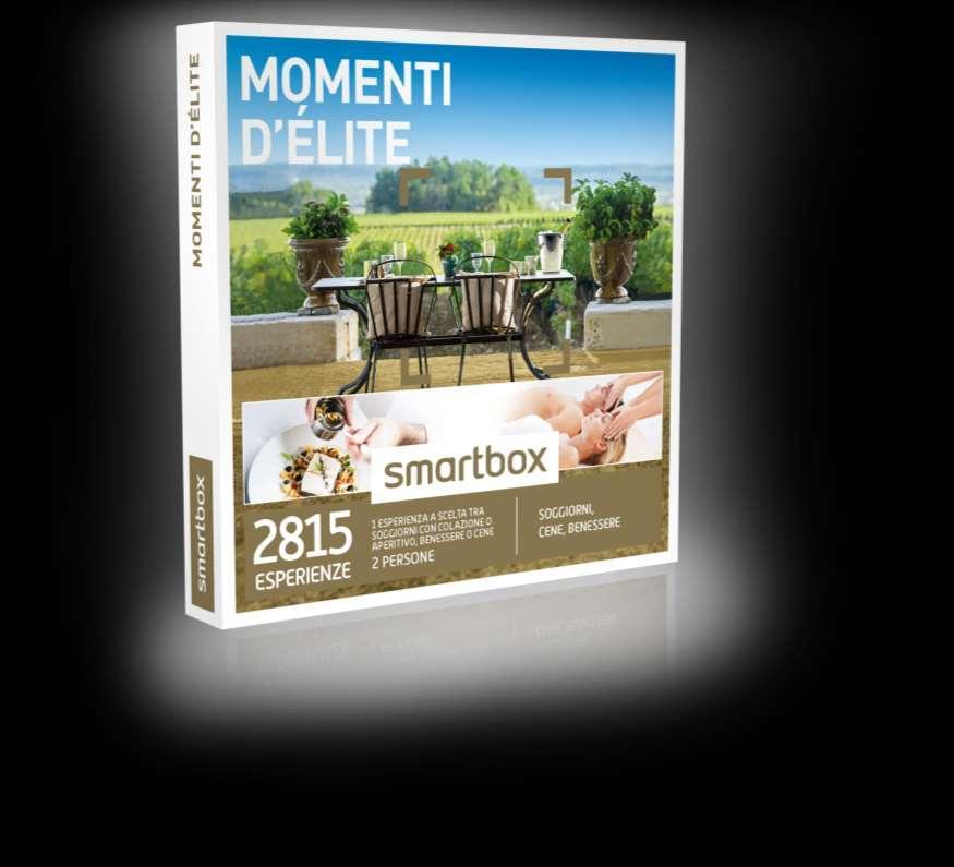 Corporate Brochure Pdf