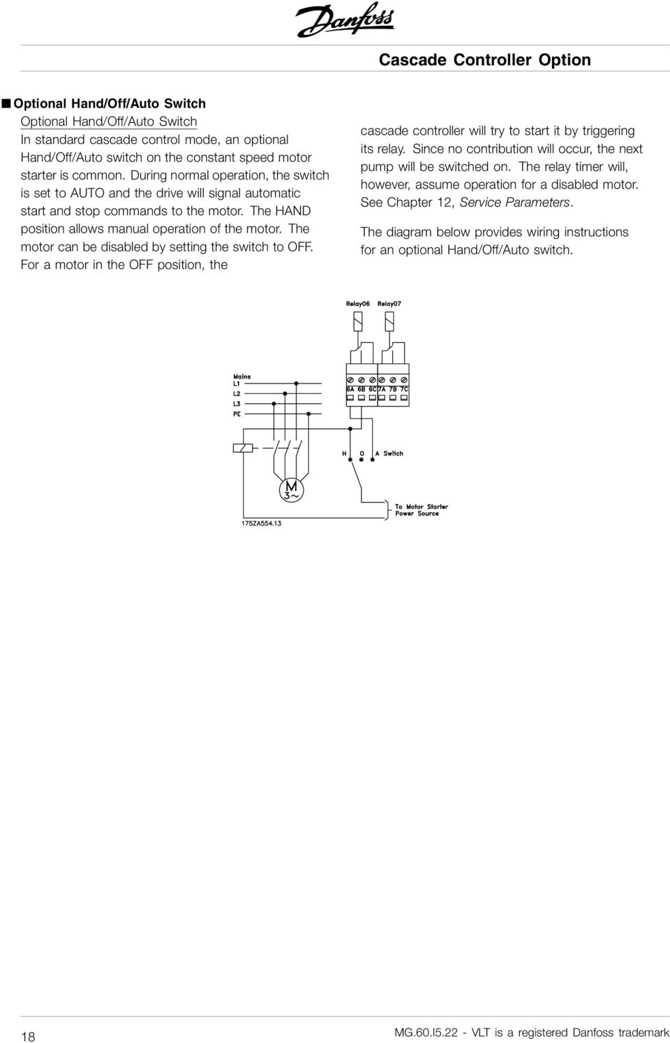 Magnificent hoa switch wiring diagram illustration wiring diagram hoa wiring diagram hoa switch vrcd400 sdu wiring diagram dehum asfbconference2016 Images
