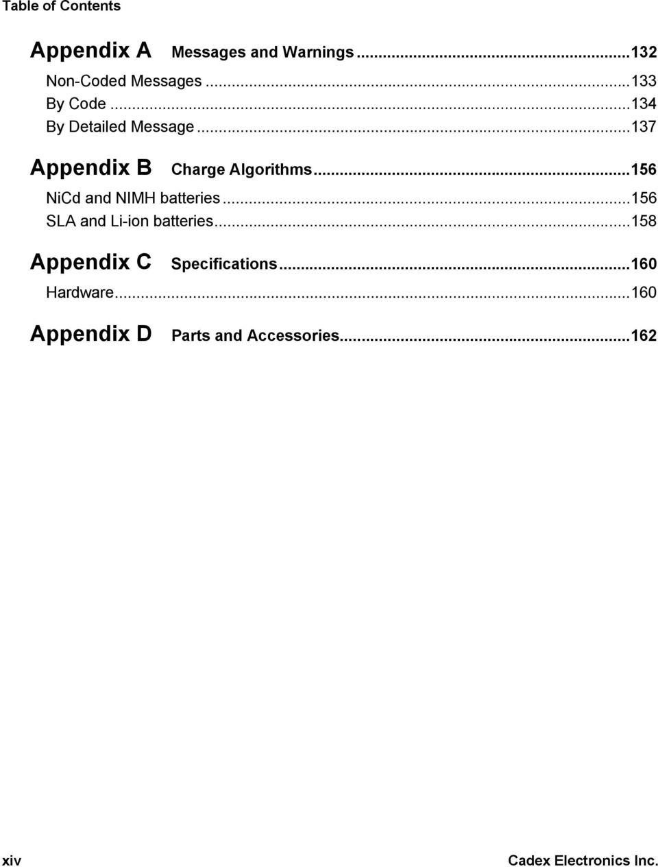 page_14?resize\\\\\\\=665%2C876 kenwood kdc 158 wiring gandul 45 77 79 119 kenwood kdc-158u wiring diagram at honlapkeszites.co
