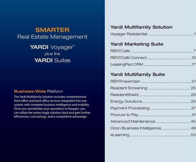 Yardi Card Services Credit Fee | Applydocoument co