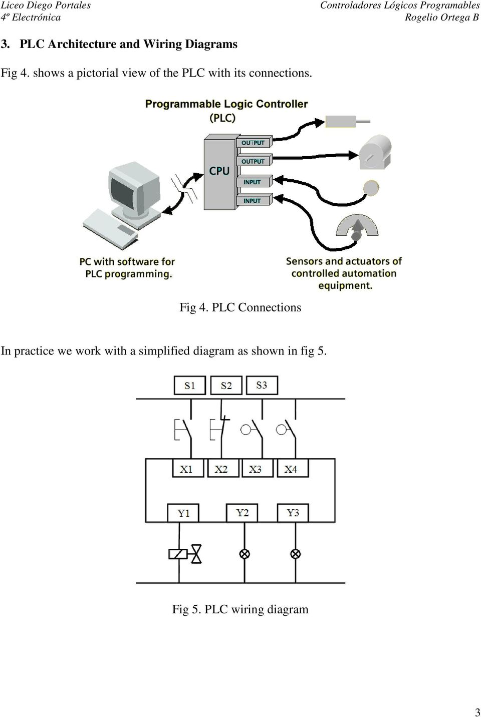 page_3?resize\\\\\=665%2C992 siemens duct detector wiring diagram the best wiring diagram 2017 siemens xls wiring diagram at bakdesigns.co