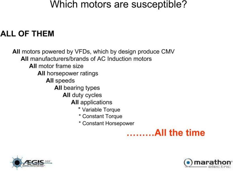 electric motor frame types | Framebob org