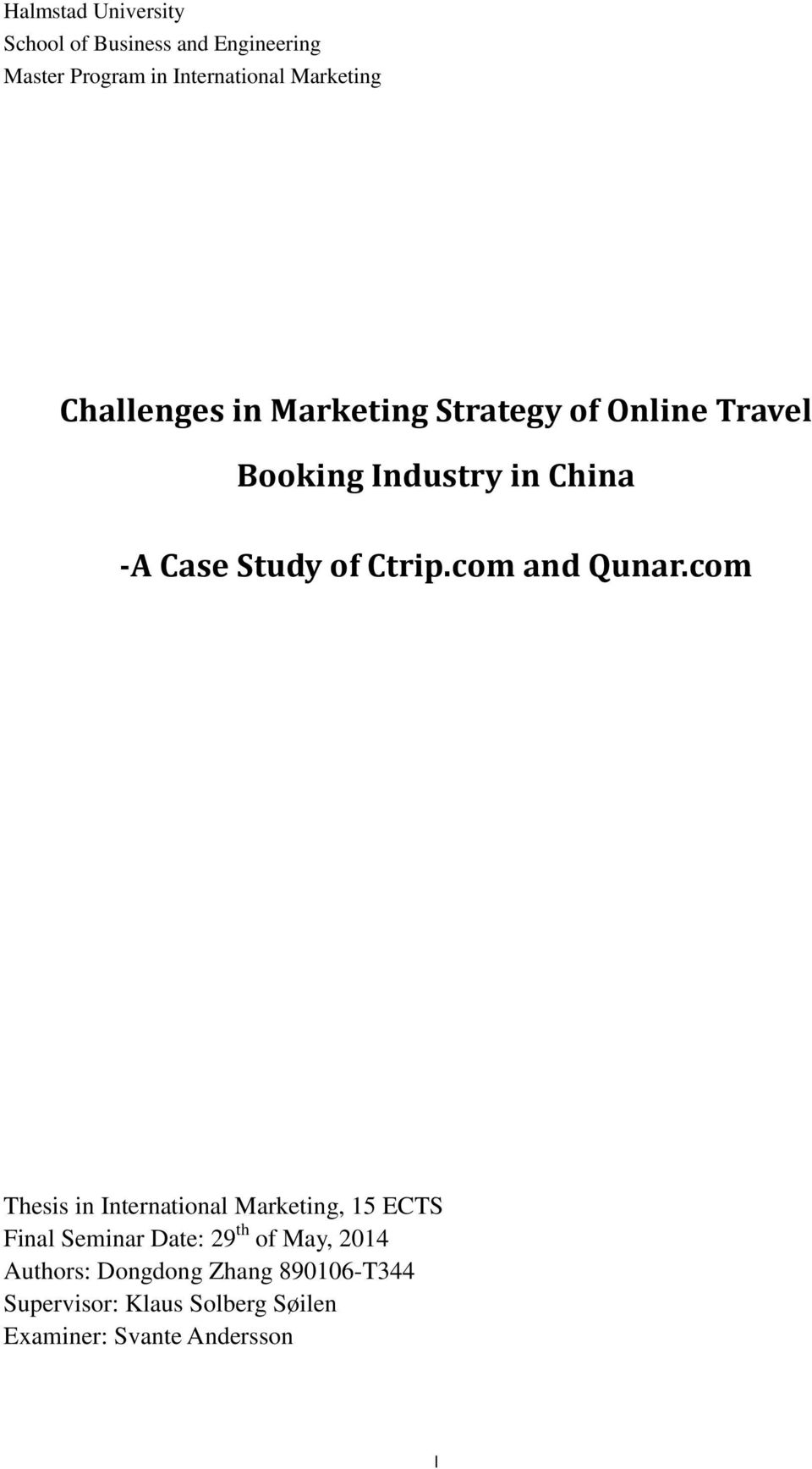 Sample of background of the study in research paper
