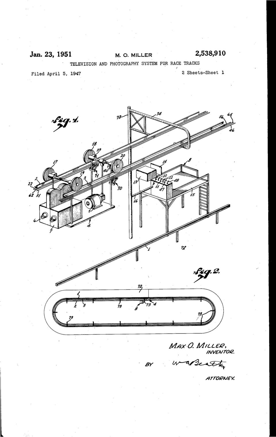 Japanese Harrington Hoists Wiring Diagrams