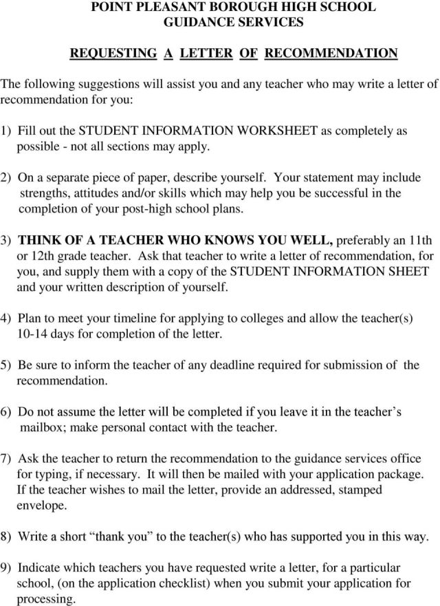 Narrative Essay Sample Papers  English Class Reflection Essay also Comparative Essay Thesis Statement How To Write An Honors College Essay  Applydocoumentco English Essays For High School Students