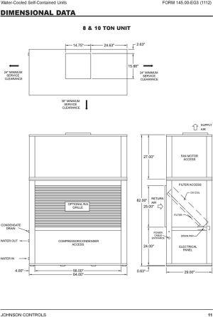 Marvair Wiring Diagram  alpine mrp m500 wiring diagram