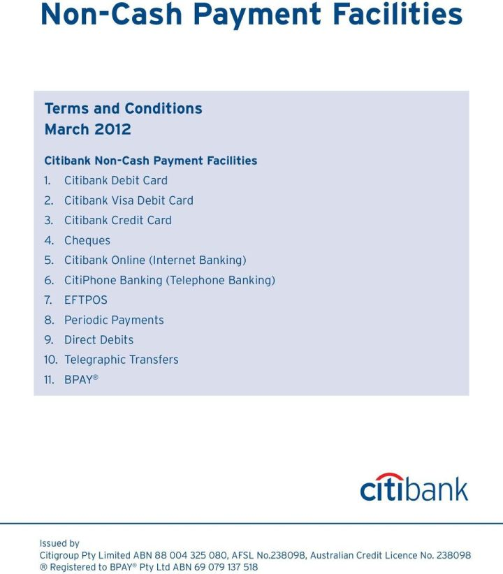 Citicards Account Online >> Citibank Credit Card Contact Number Australia | Cardbk.co
