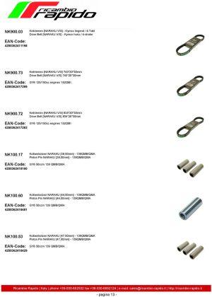 Honda Dio Spare Parts List Pdf   Carnmotors
