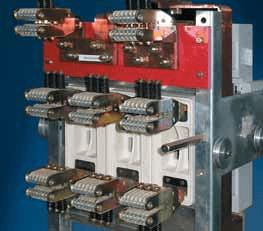 Retrofitting kits Technical catalogue Low voltage