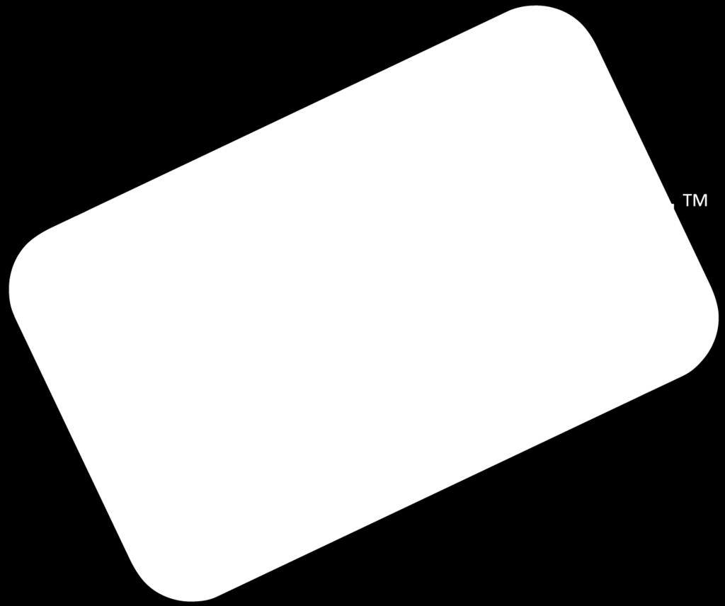 rapid pay card routing number | giftvalen.co