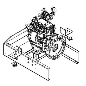 Kaeser Compressor Wiring Diagram  Best Place to Find