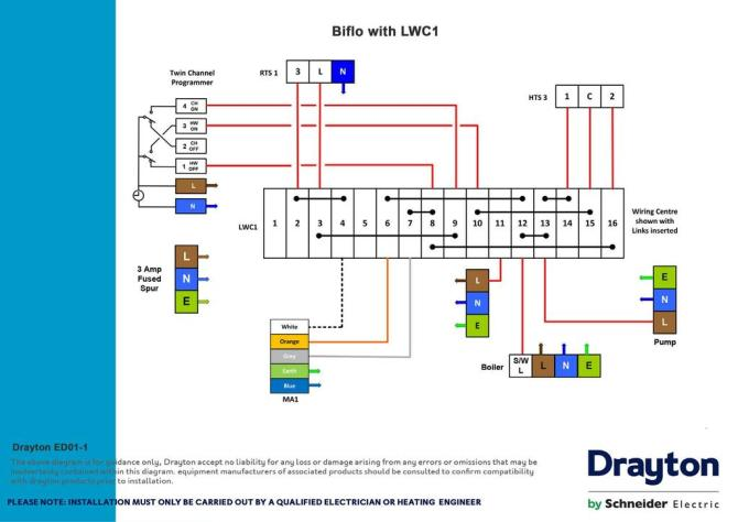 installer handbook product ranges wiring diagrams wiser