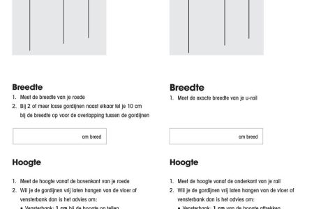 https://i1.wp.com/docplayer.nl/docs-images/43/13991799/images/page_3.jpg?resize=450,300