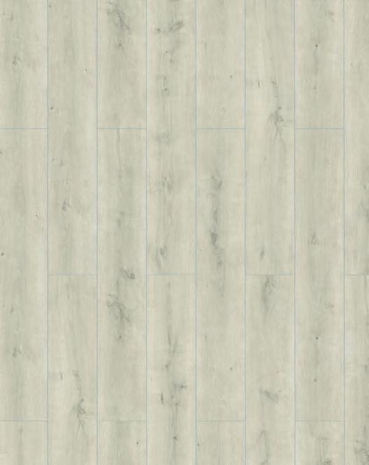greenlife wall floor wood stone